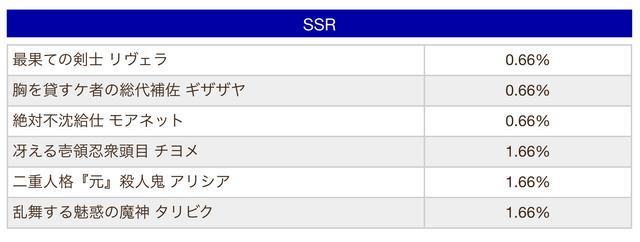 41F8BF3B-93F6-4272-AC1C-6124C030D12D.jpeg