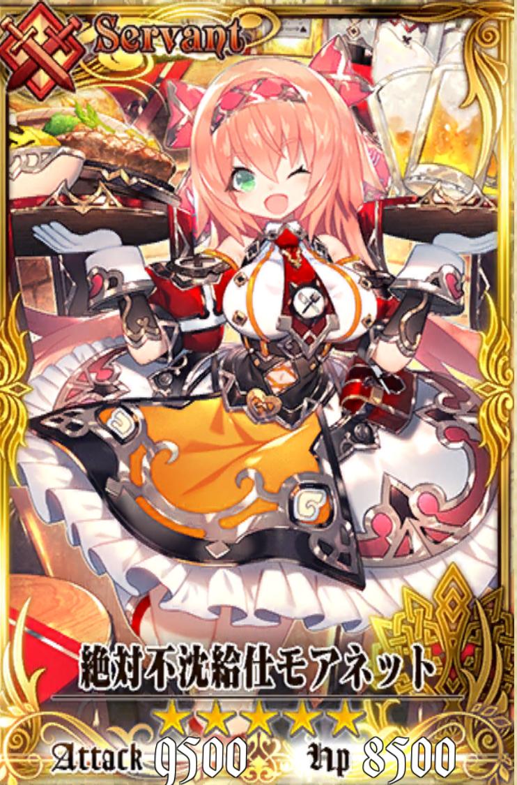 DA304E2E-0548-45D4-B2FD-EE3554707A9D.jpeg