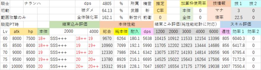 ナランハ(軍記なし・道中).png