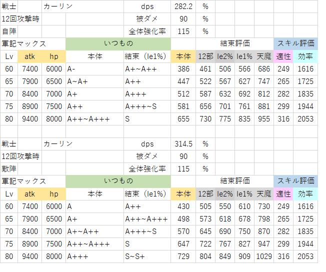 軍記カーリン(素).png
